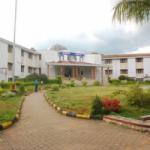 Kuvempu University Distance Education