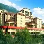 Sikkim Manipal University Distance Education
